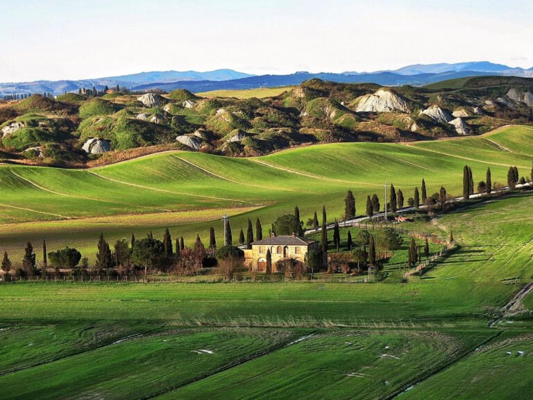 crete-tuscany-bike-tour