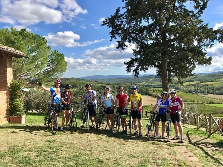 italys-tuscany-bicycle-region