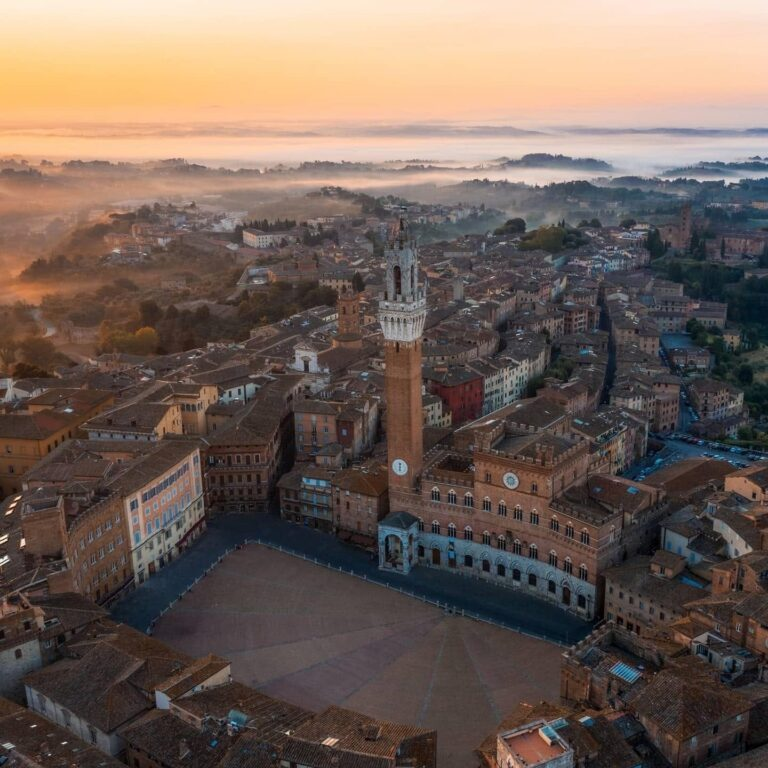 unesco-siena-the-most-beautiful-province
