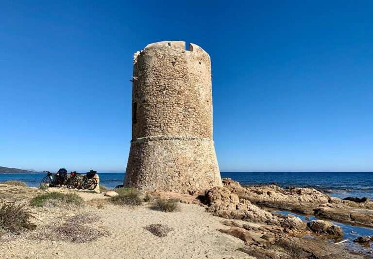 Sardegna attiva gourmet viva la mamma