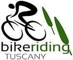 bikeriding-tuscany