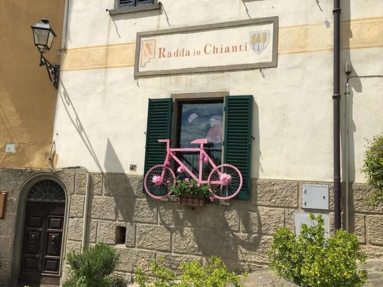 bike-tour-chianti-radda