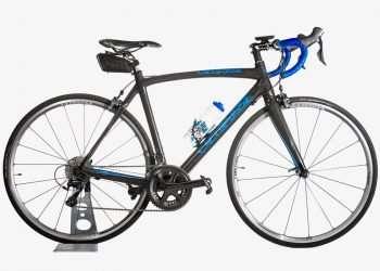 tuscan-race-bike