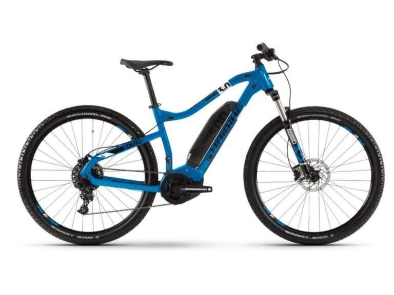 emtb-bike
